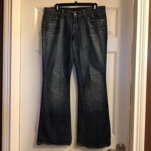 Citizens of Humanity Jeans (31)
